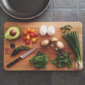 Minőségi étrend kiegészítés Seatone zöldkagylóval